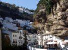 Diez de los pueblos más bonitos de Andalucía