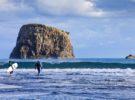 Actividades al aire libre en Madeira: seguridad y bienestar