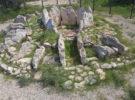 Formentera muestra su pasado prehistórico con tres yacimientos de la Edad de Bronce