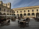 Menorca recibe a la primavera a ritmo de jazz