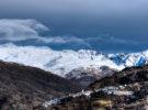 Cinco planes para disfrutar y conocer la provincia de Granada