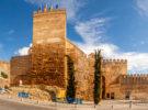 Visitar Carmona, una de las ciudades más bellas de Sevilla