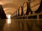 Bodegas Carmelitano de Benicàssim, el sabor de la tradición abierto al público