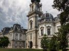 Lugares interesantes para conocer en Hungría
