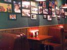 Cinco restaurantes en Hong Kong que debes visitar
