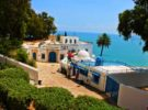 Túnez, clásico destino en África para conocer