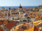 Sitios que no te debes perder en Croacia en vacaciones
