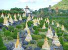 Pattaya, destino sorprendente en Tailandia