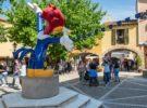 Vuelve PortAventura World con más seguridad y ganas de ofrecer mucha diversión