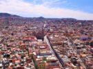 Zacatecas, una ciudad muy completa para conocer