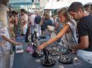 Formentera: sol, playa y mercadillos para el verano 2021