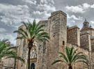 Las mejores propuestas musicales veraniegas en Menorca