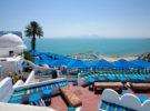Túnez relaja las exigencias sanitarias a partir de junio para promover el turismo