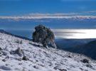 La Sierra de las Nieves, el nuevo Parque Nacional de España