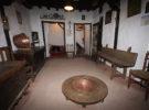 Los museos de Salamanca, un buen argumento para conocer la provincia castellana