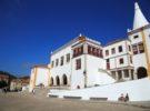 Sintra, un destino histórico en Portugal que hay que visitar