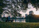Las mejores ciudades para visitar este año