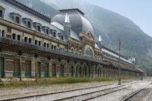 Jaca, una visita obligada a los pies de los Pirineos