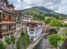 Los mejores destinos para el turismo rural durante el verano