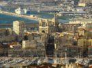 Sitios de Marsella que no te puedes perder