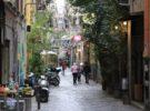 Descubre los mejores rincones de Nápoles en vacaciones