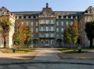 Balneario de Mondáriz, un establecimiento termal con siglos de historia