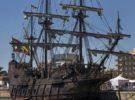 'Escala a Castelló' vuelve con una edición marinera y literaria