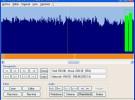 mp3DirectCut 2.05 : Corta tus MP3