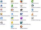 Aplicaciones portables para MacOSX