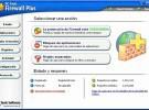 PC Tools Firewall Plus 2.0