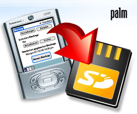 resco_palm