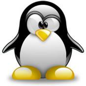 Linux Kernel 2.6.21