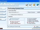 Limpieza de tu sistema Windows (I): Ad-Aware