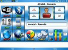 CommMgrPro, Communication Manager Pro