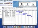 CrossOver Mac 6.0