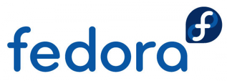 Ya tenemos Fedora 7