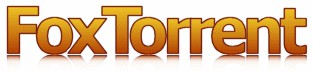 FoxTorrent, más plugins para Firefox