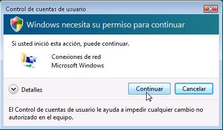 opciones_internet_aviso_seguridad_es.png