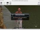 Submerge, Tus peliculas subtituladas para iTunes