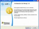 WinUp, todos los parches de Windows XP