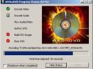 Convierte cualquier video a DVD