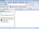Tema IE7 para Mozilla Firefox