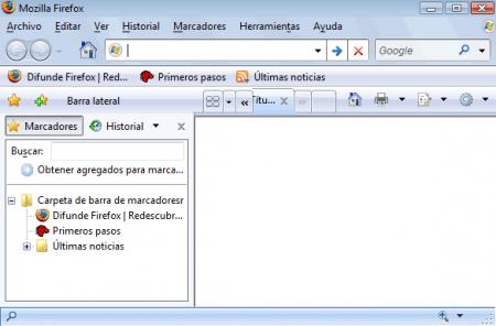Mozilla Firefox Para Windows 7
