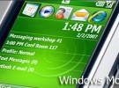 El nuevo Windows Mobile 6 (1ª parte) (Actualizado)