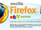 Firefox 3 Alpha 6