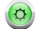 SunriseBrowser, navegador minimalista en casi todo