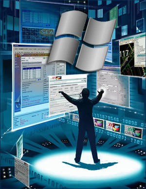 Windows Vienna para el 2010