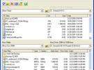 Archivos Mac en Windows