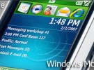 El nuevo Windows Mobile 6 (2ª parte)