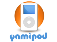 Tu iPod organizado con YamiPod